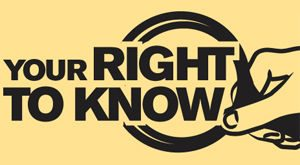 Right To Know – chbullsafetytraining.com